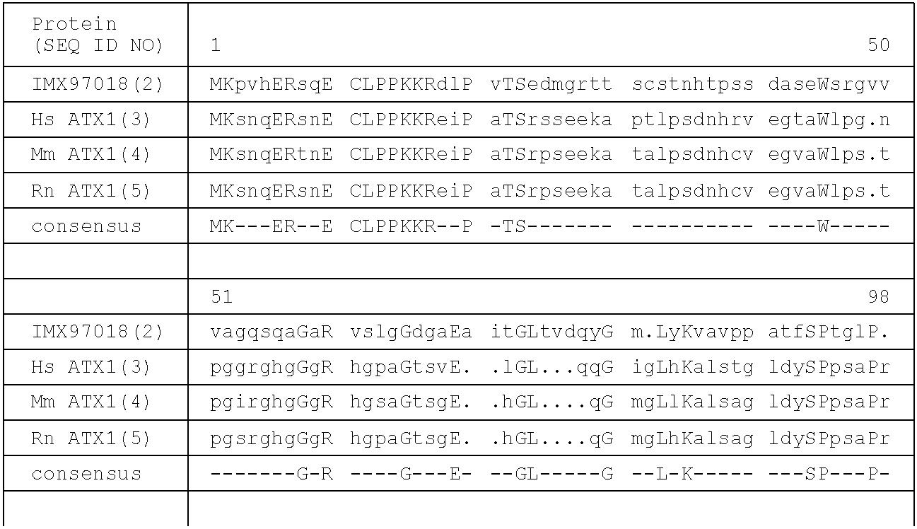 Figure US06887687-20050503-C00001