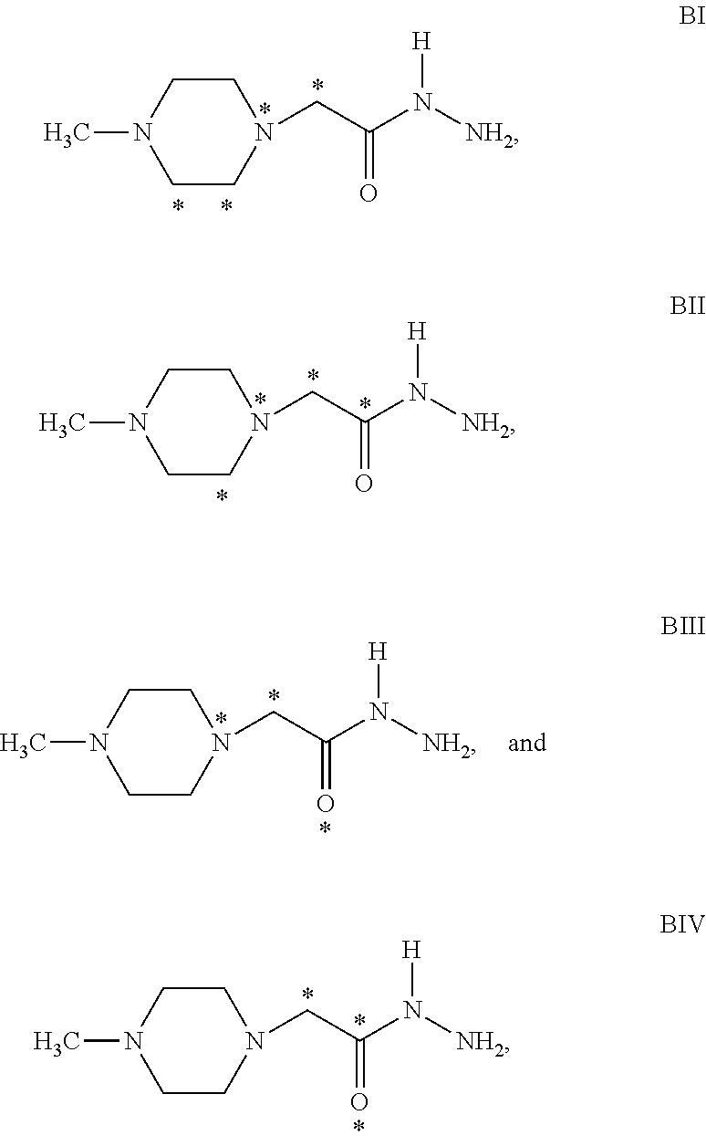 Figure US08492163-20130723-C00058