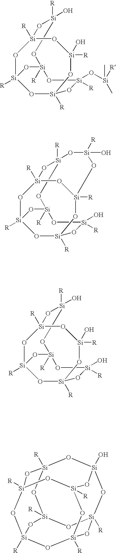Figure US07541122-20090602-C00001