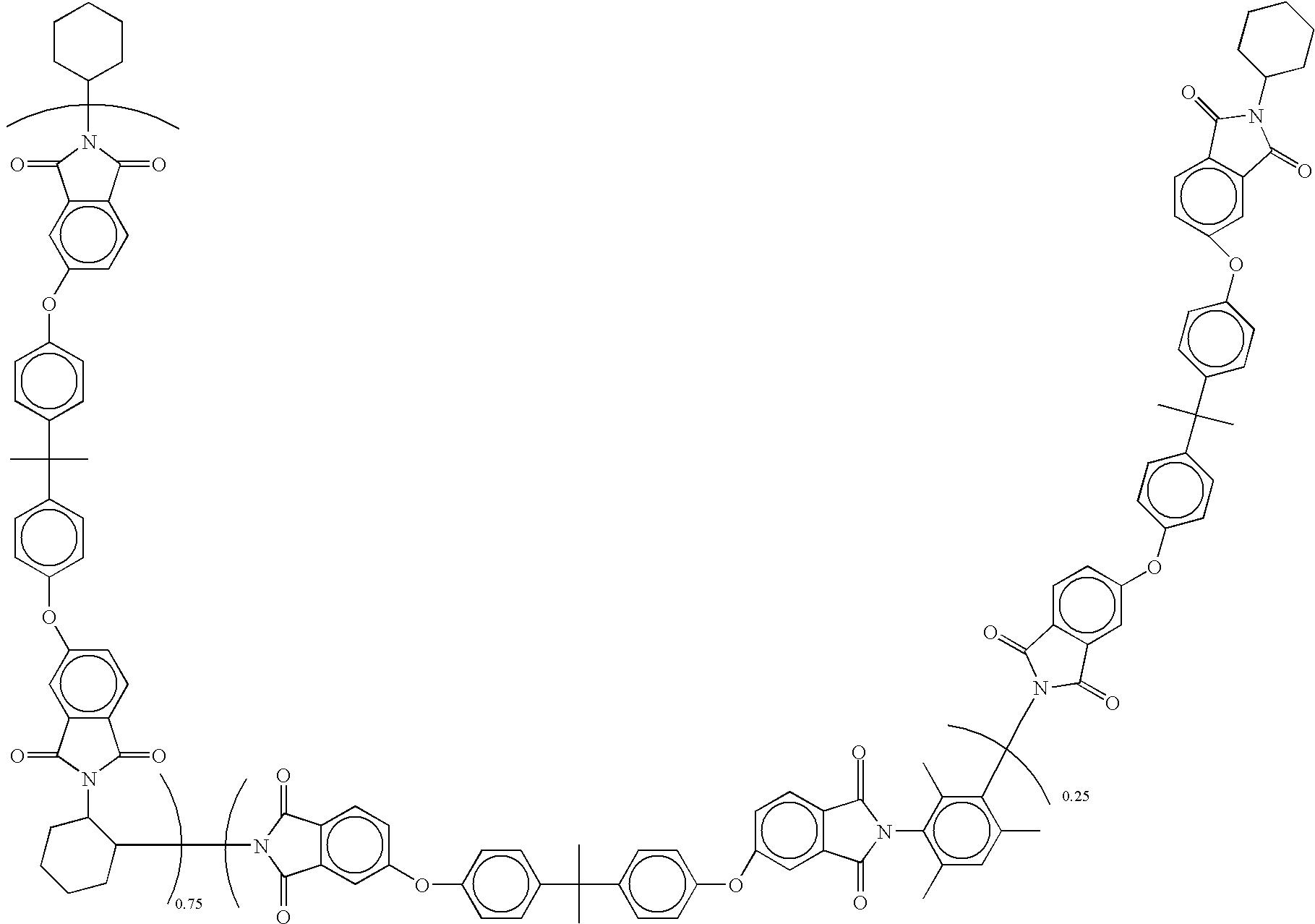 Figure US20090038750A1-20090212-C00028