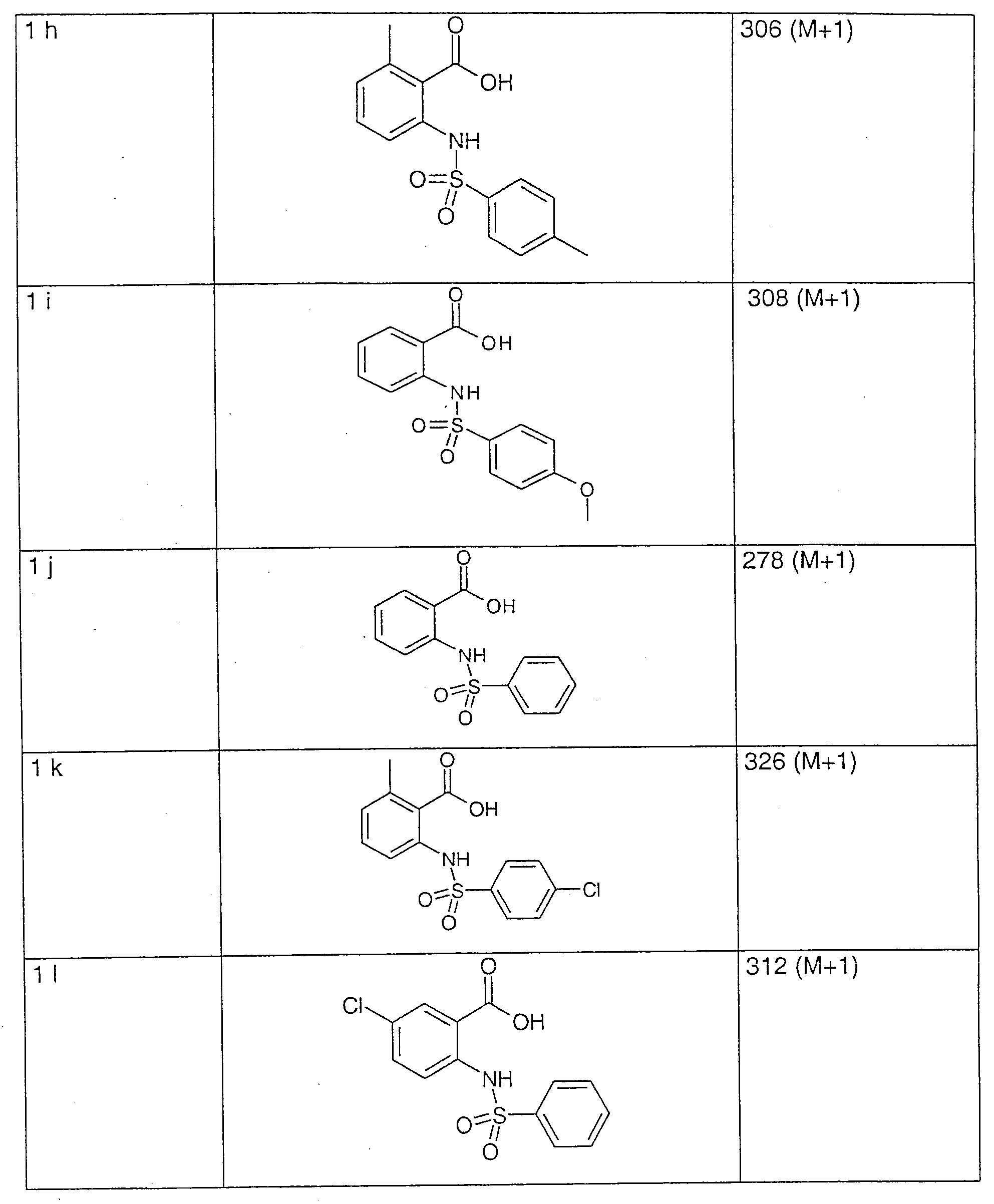 Figure 112003040364329-pct00028