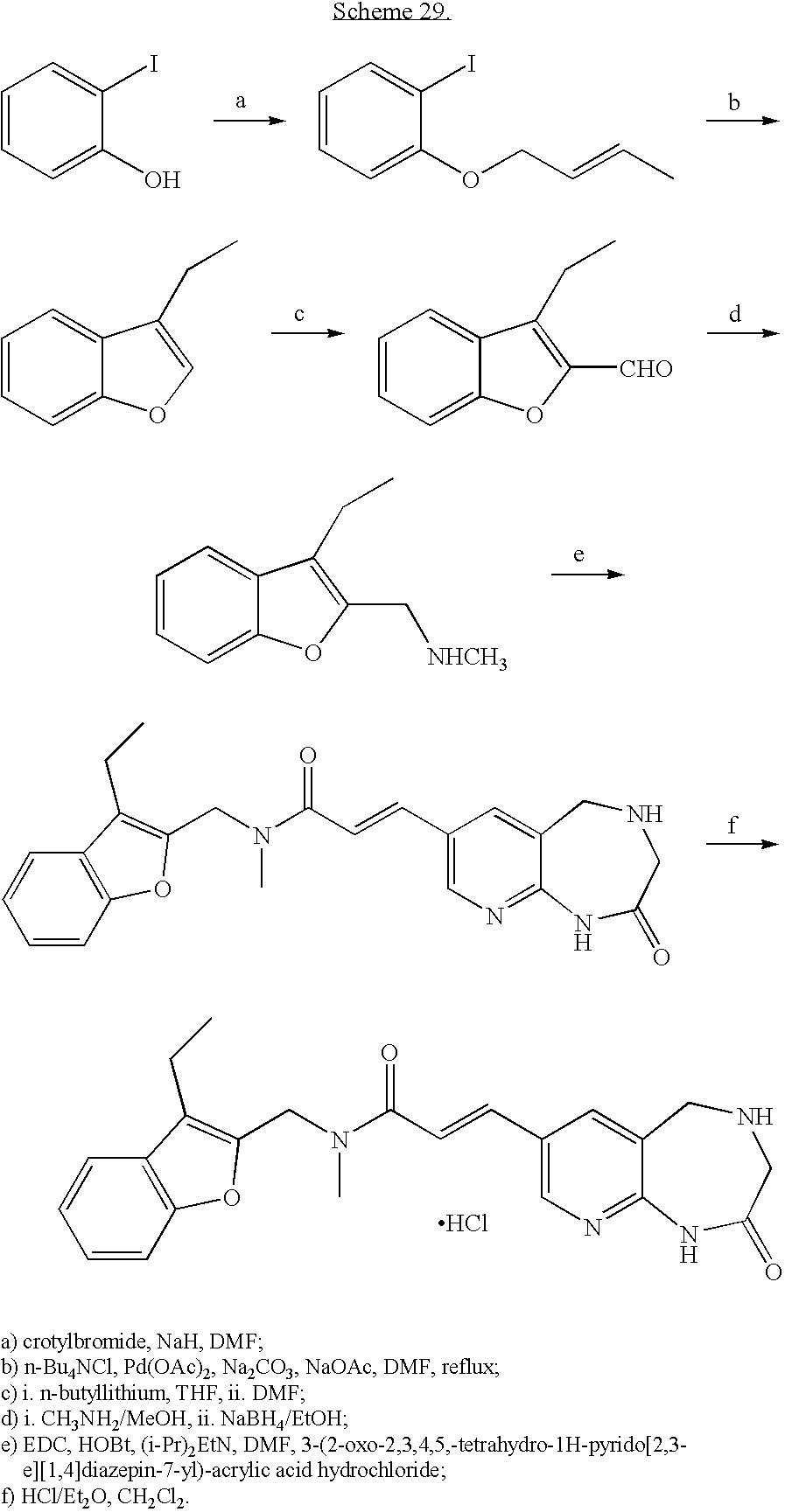 Figure US08450307-20130528-C00094