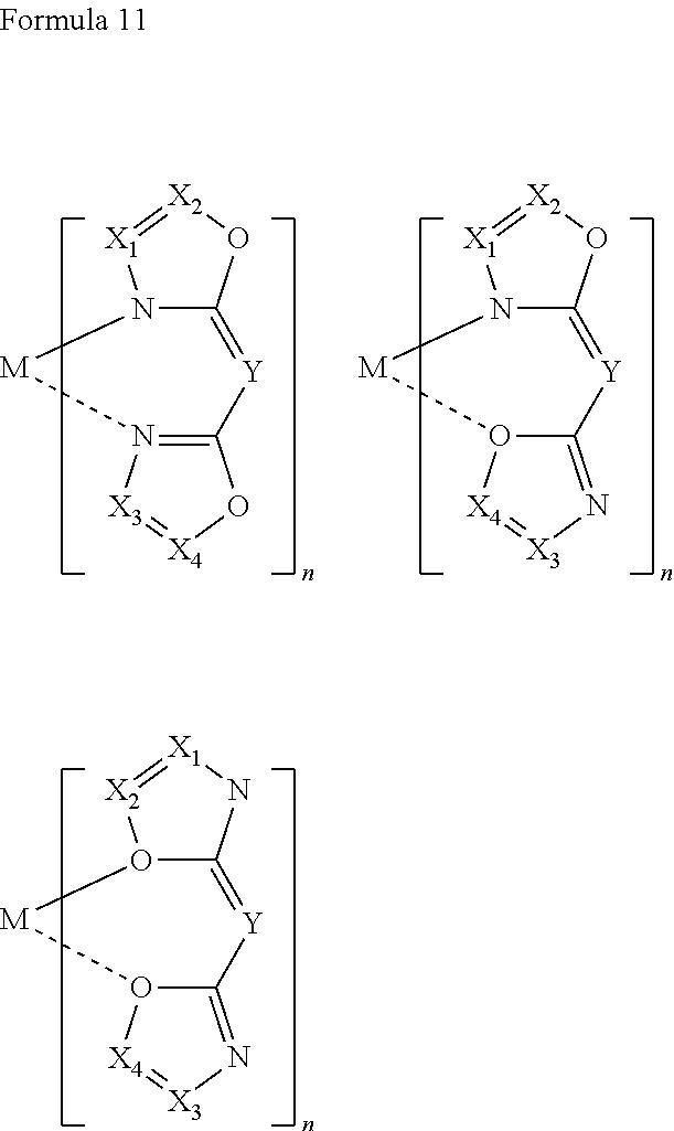 Figure US09966544-20180508-C00012