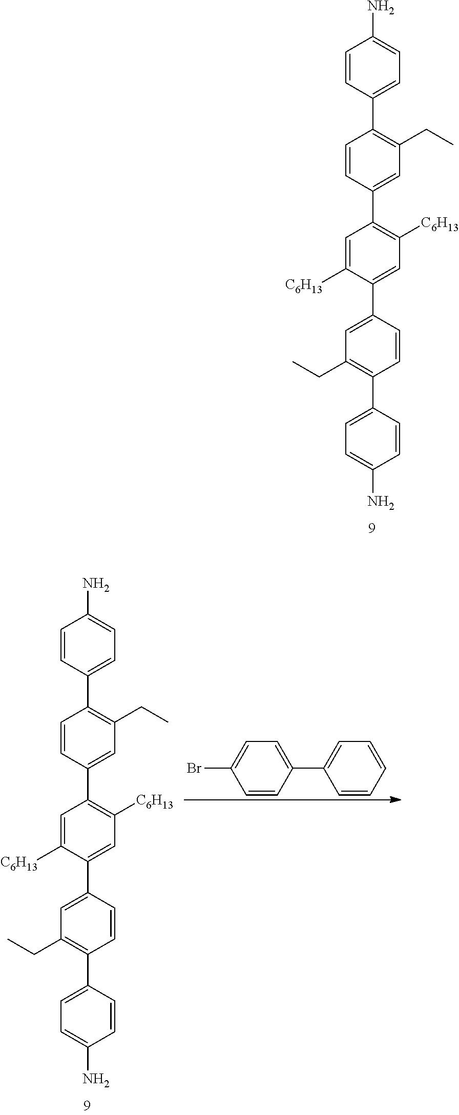 Figure US08063399-20111122-C00028