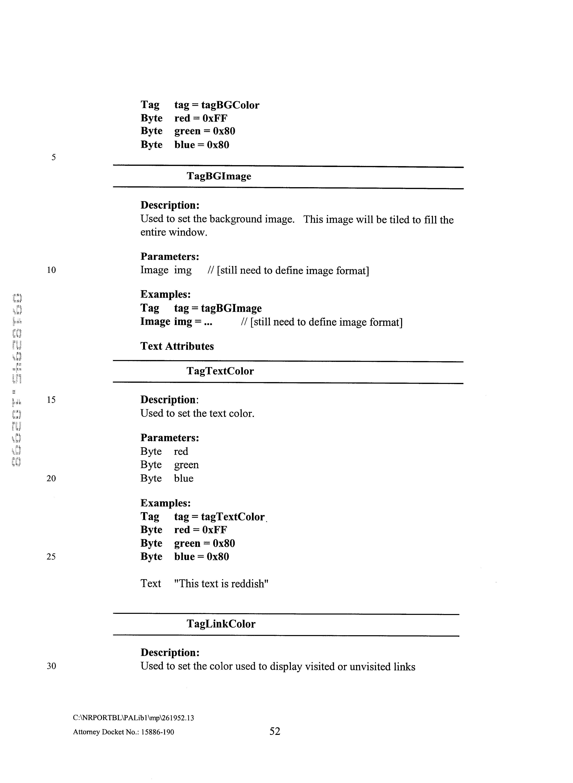 Figure US06590588-20030708-P00011