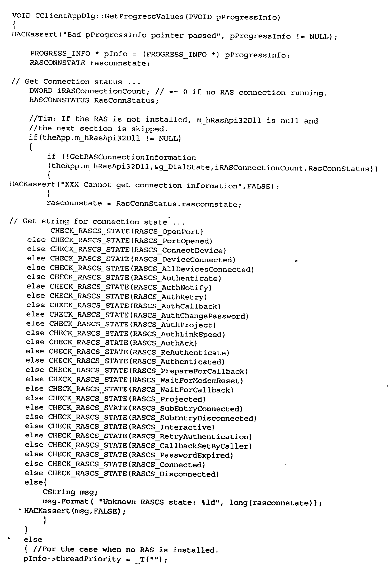Figure US20020032884A1-20020314-P00141