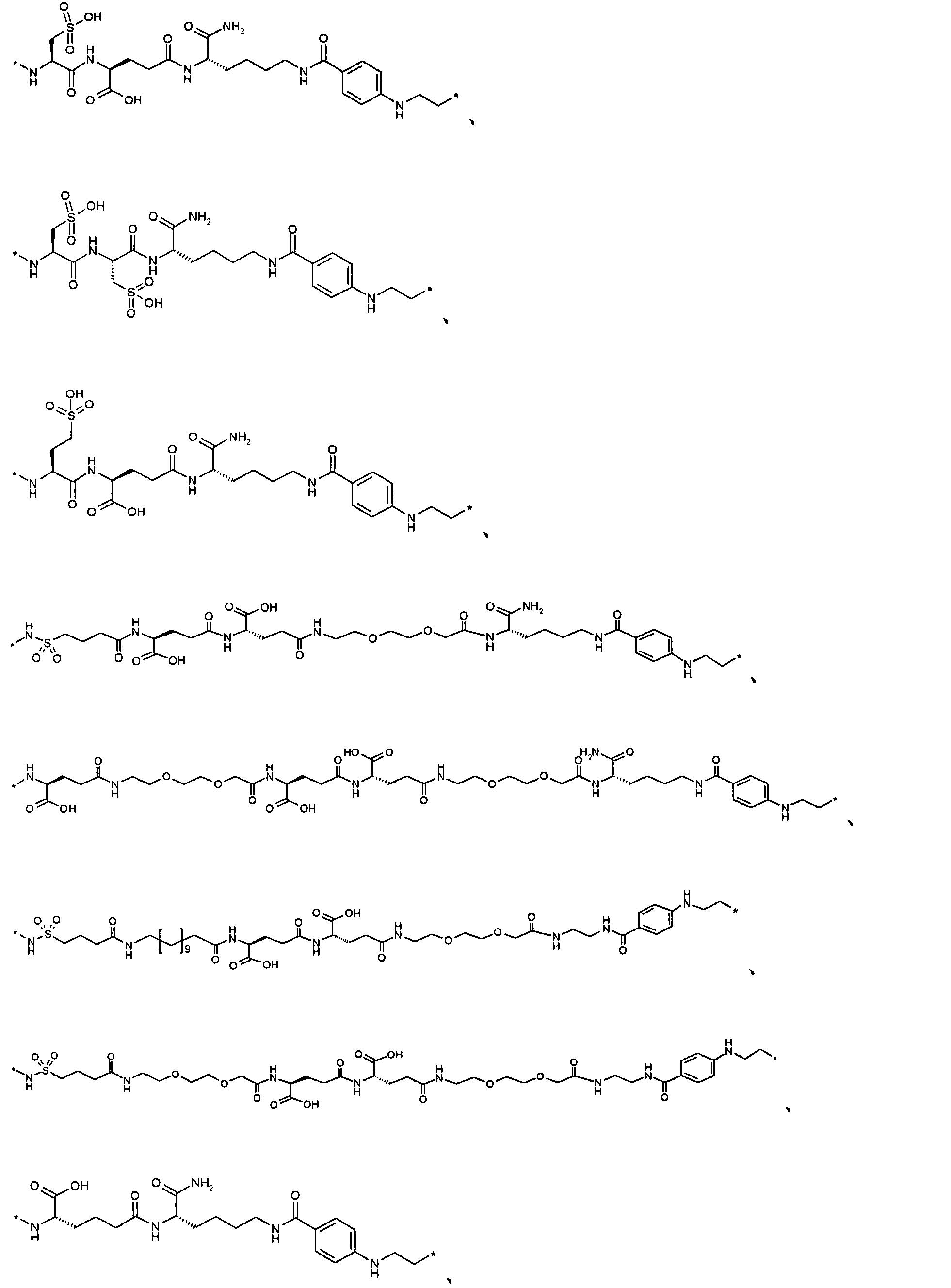 Figure CN102112157BD00731