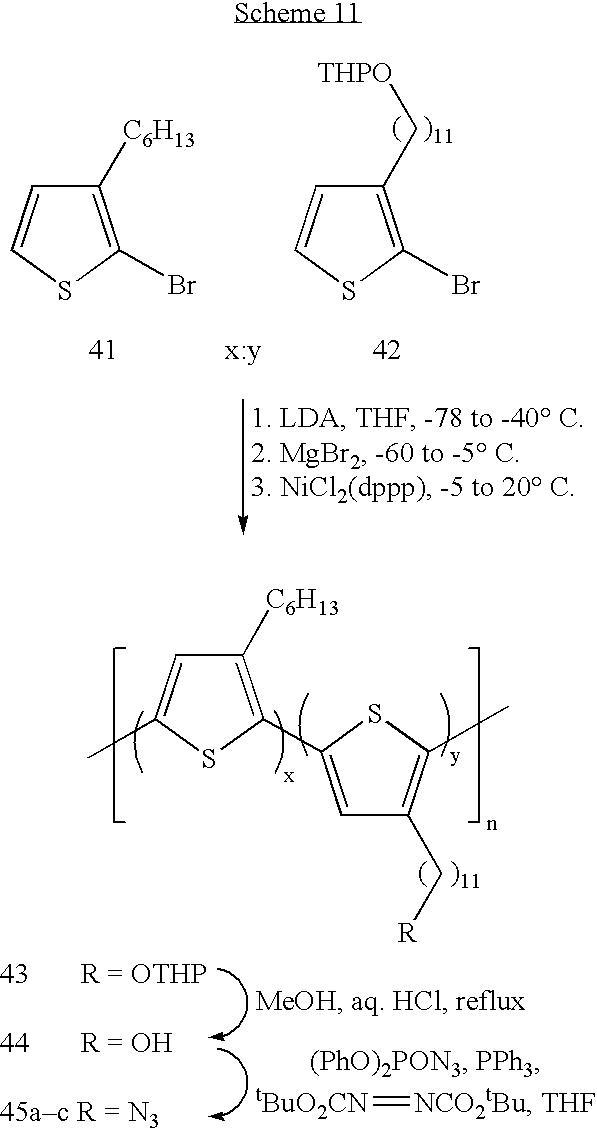 Figure US20050282983A1-20051222-C00014