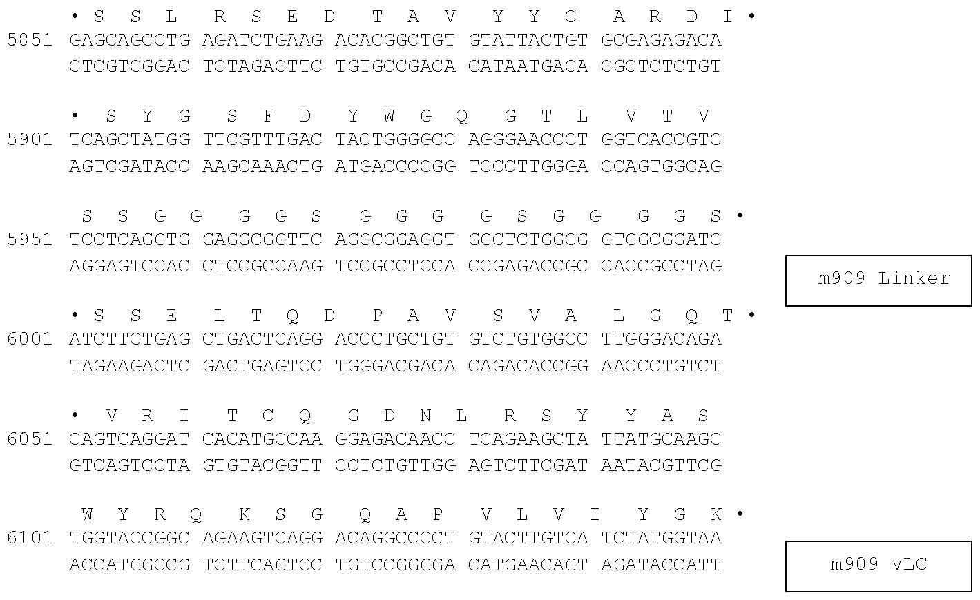 Figure US09446105-20160920-C00002