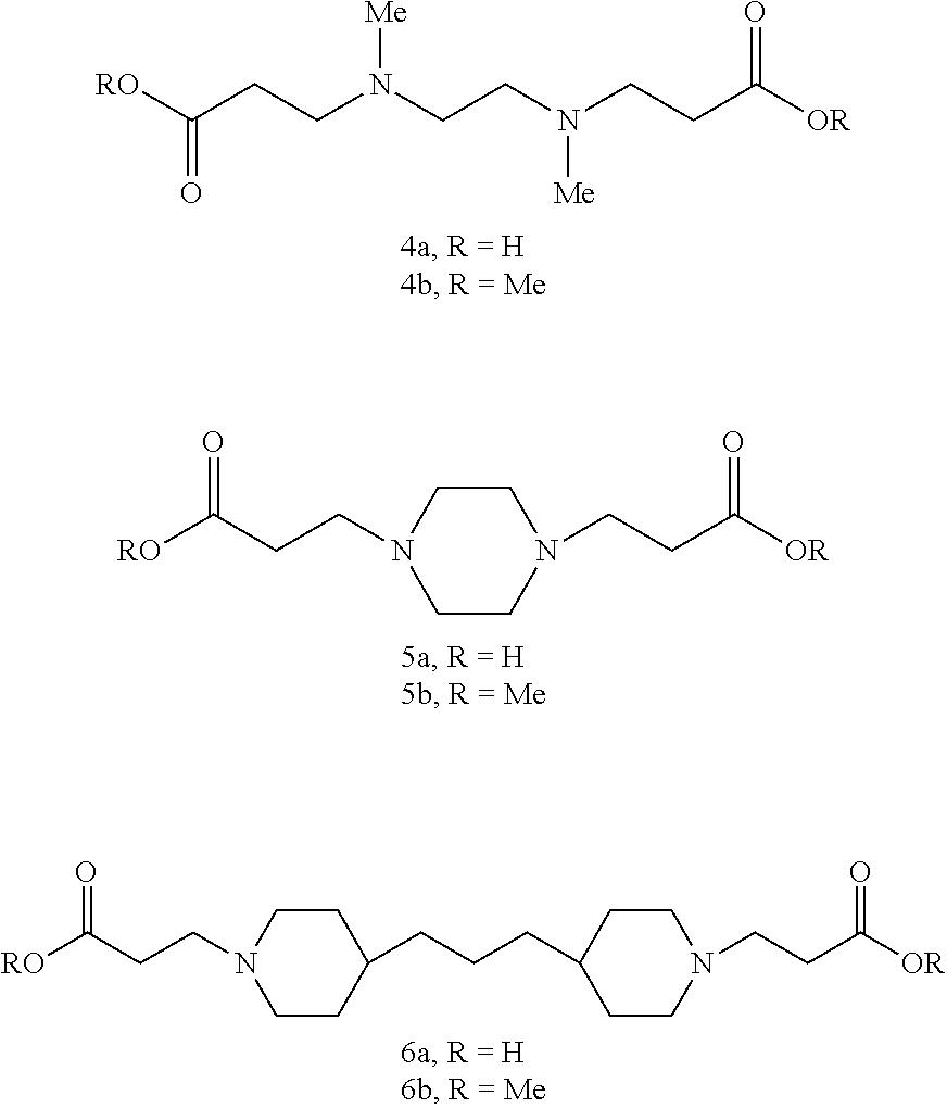 Figure US09700627-20170711-C00016