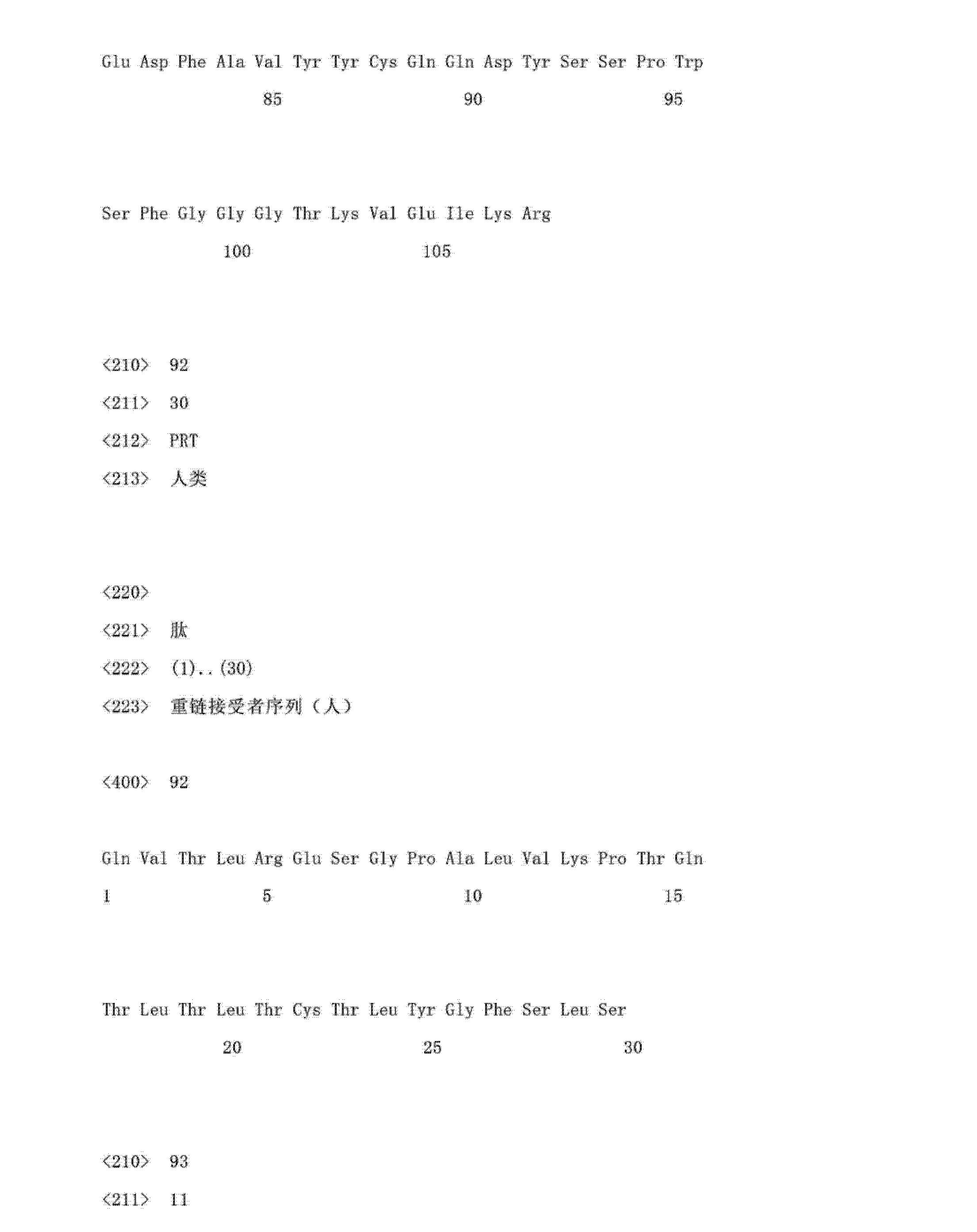 Figure CN103145838AD02091