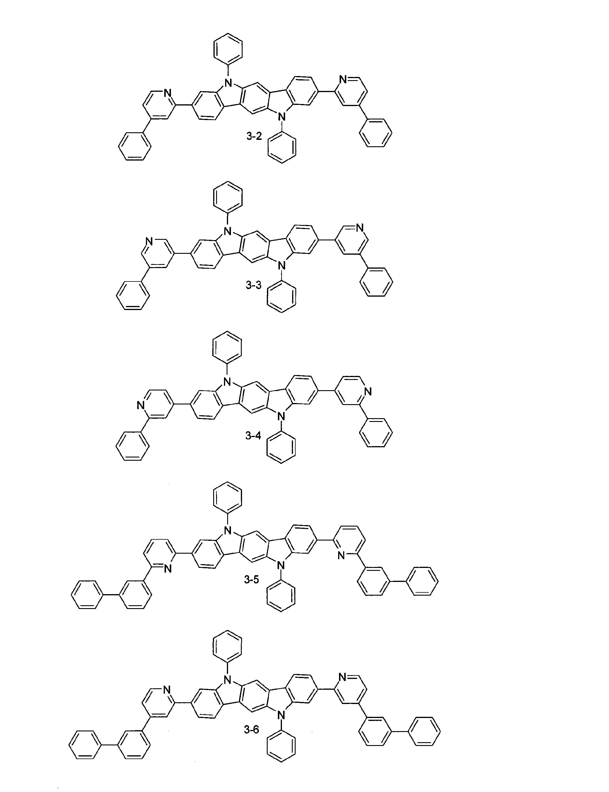 Figure CN102372718AC00111