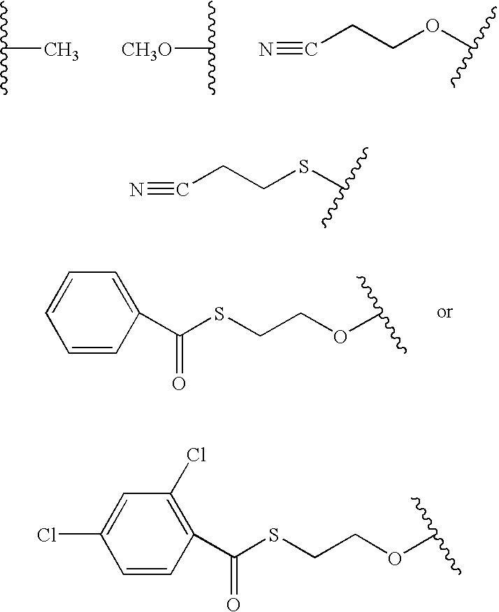 Figure US07205399-20070417-C00004