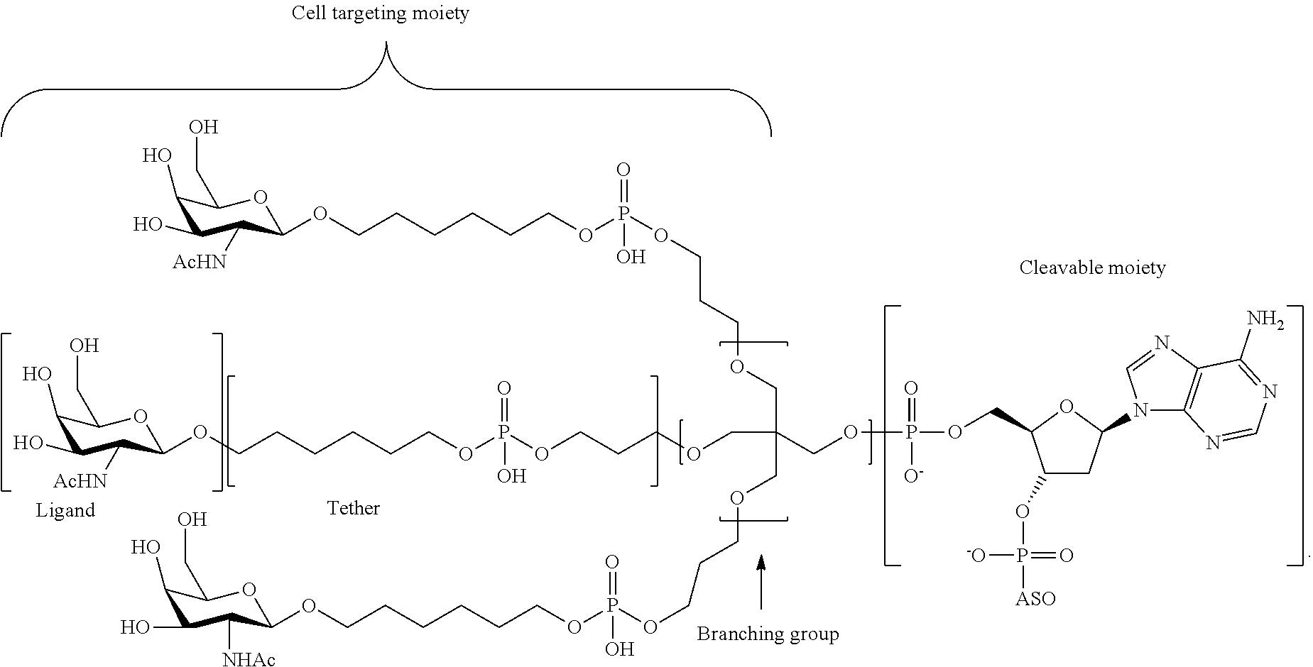 Figure US09932580-20180403-C00007