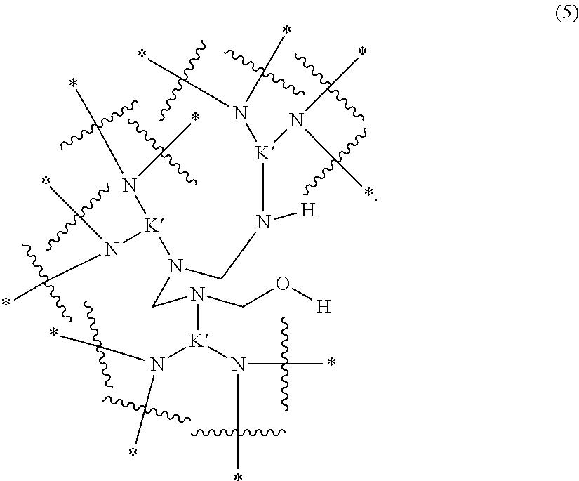 Figure US09586824-20170307-C00007