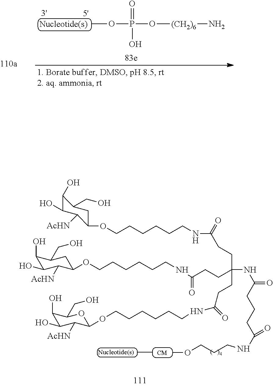 Figure US09943604-20180417-C00148