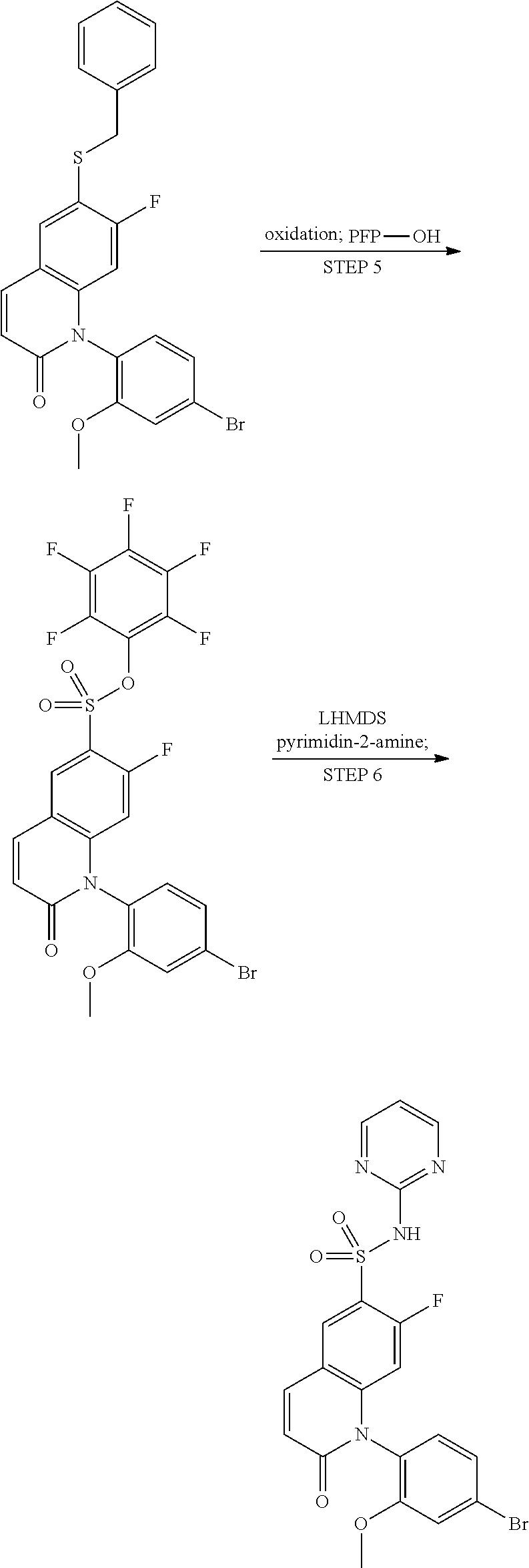 Figure US09212182-20151215-C00046