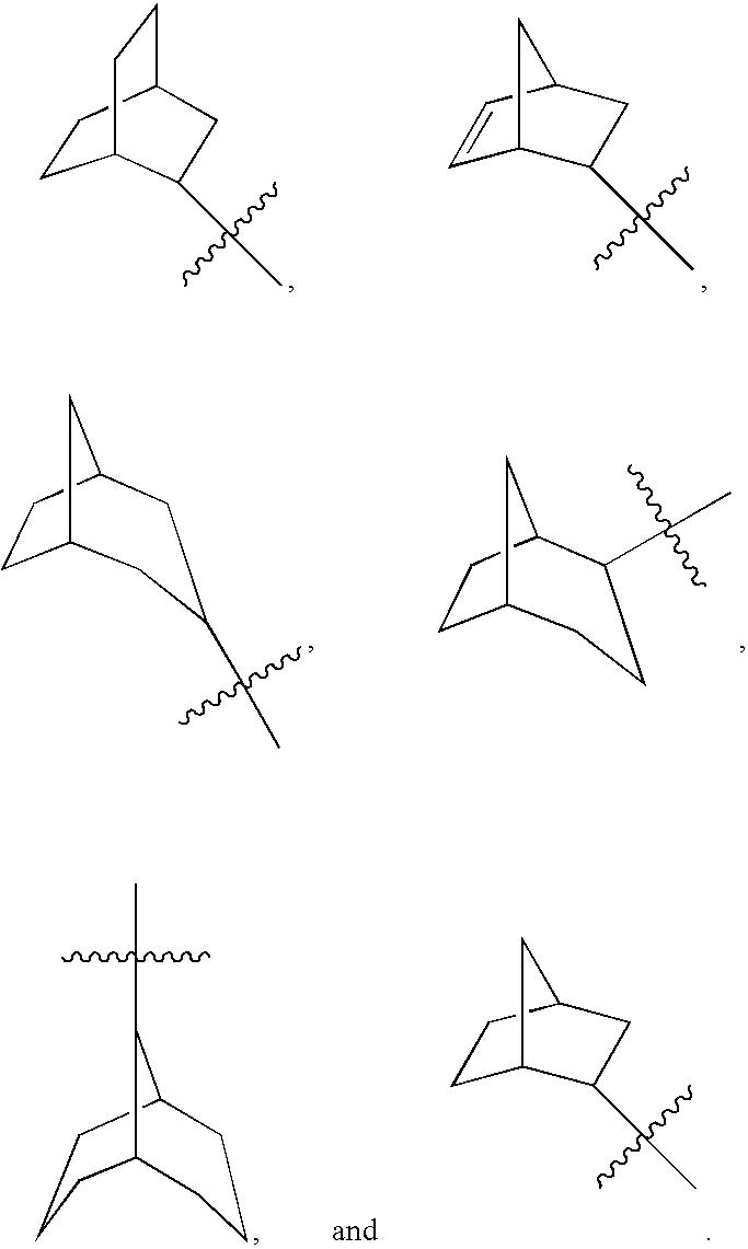Figure US20070043023A1-20070222-C00013