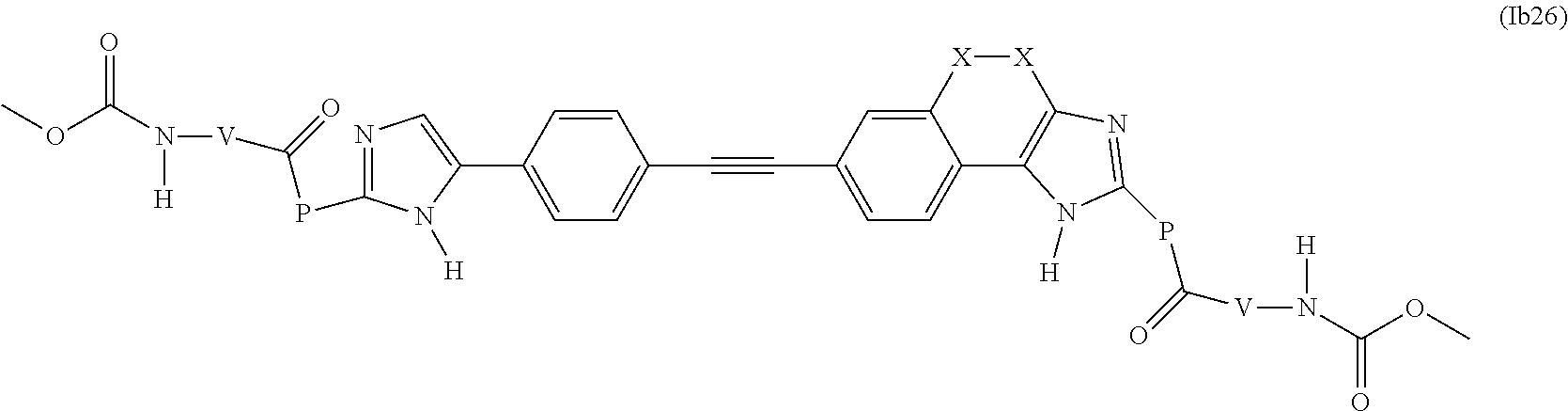 Figure US08822430-20140902-C00373