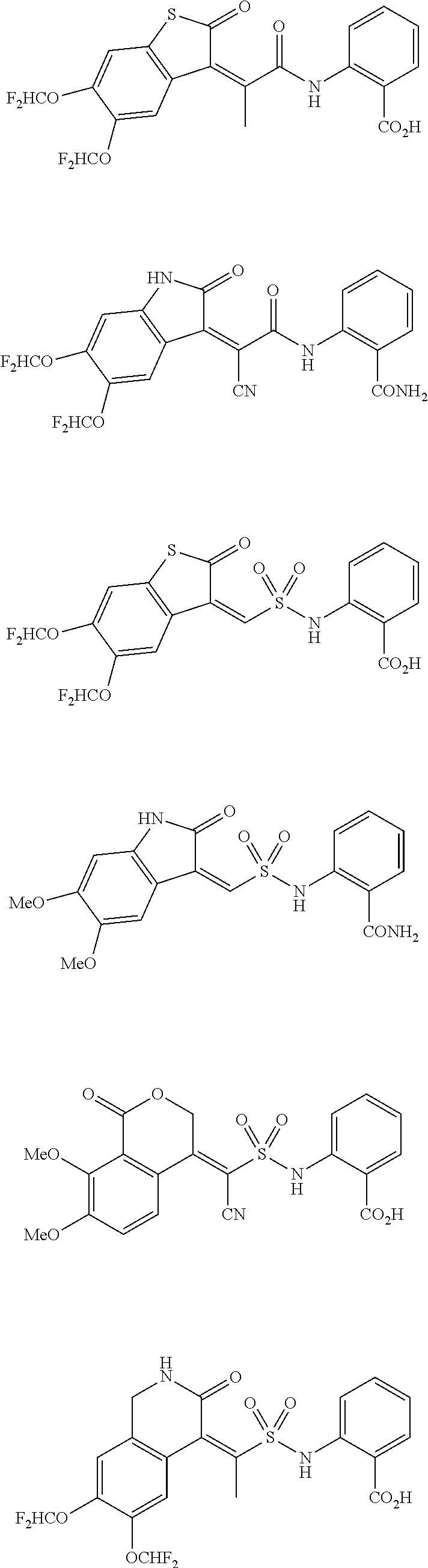 Figure US09951087-20180424-C00012
