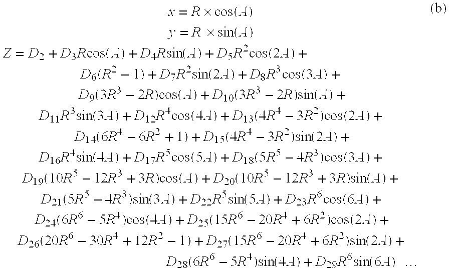 Figure US06643062-20031104-M00003