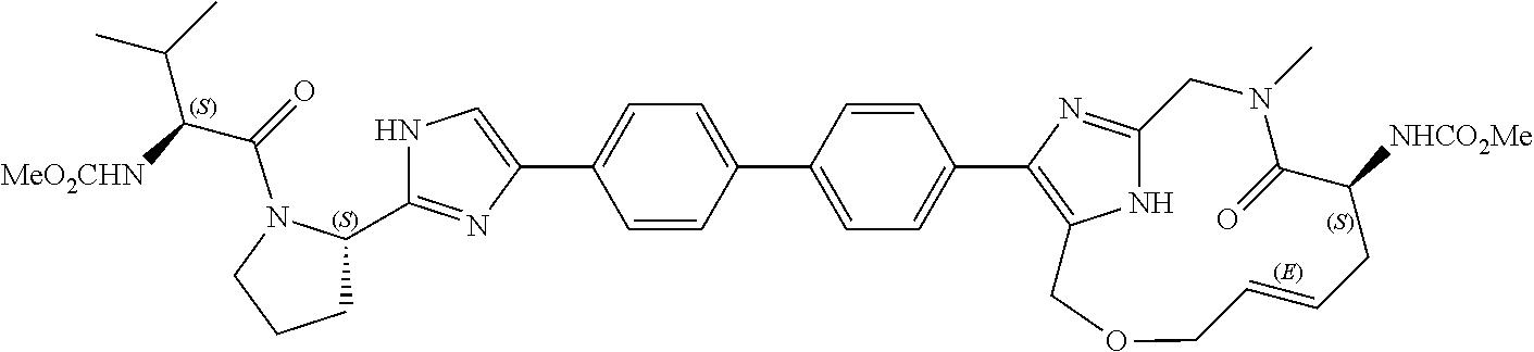Figure US08933110-20150113-C00382