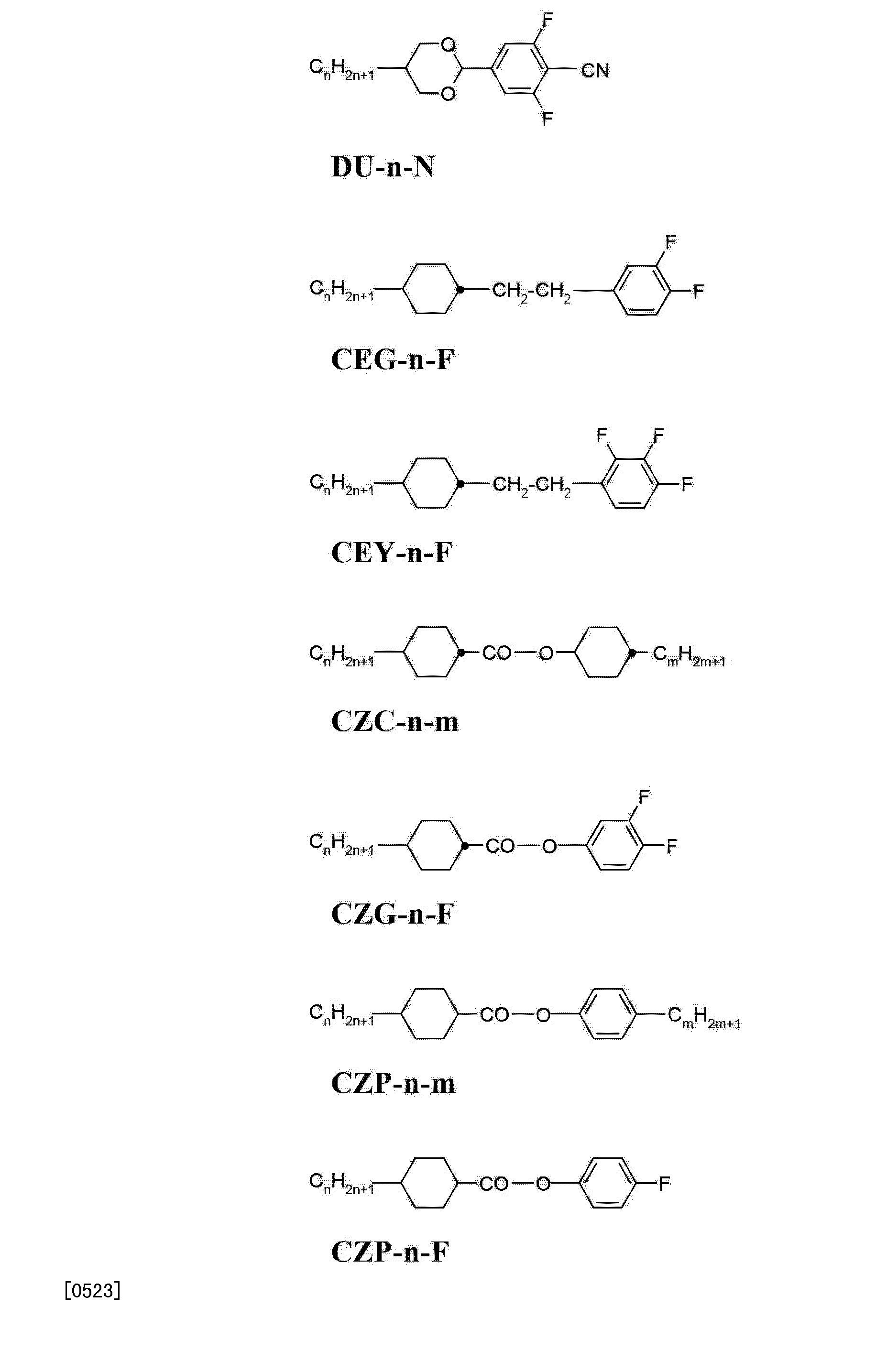 Figure CN103180409BD00591