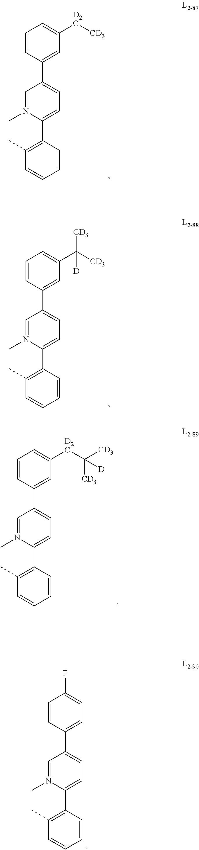 Figure US10074806-20180911-C00071