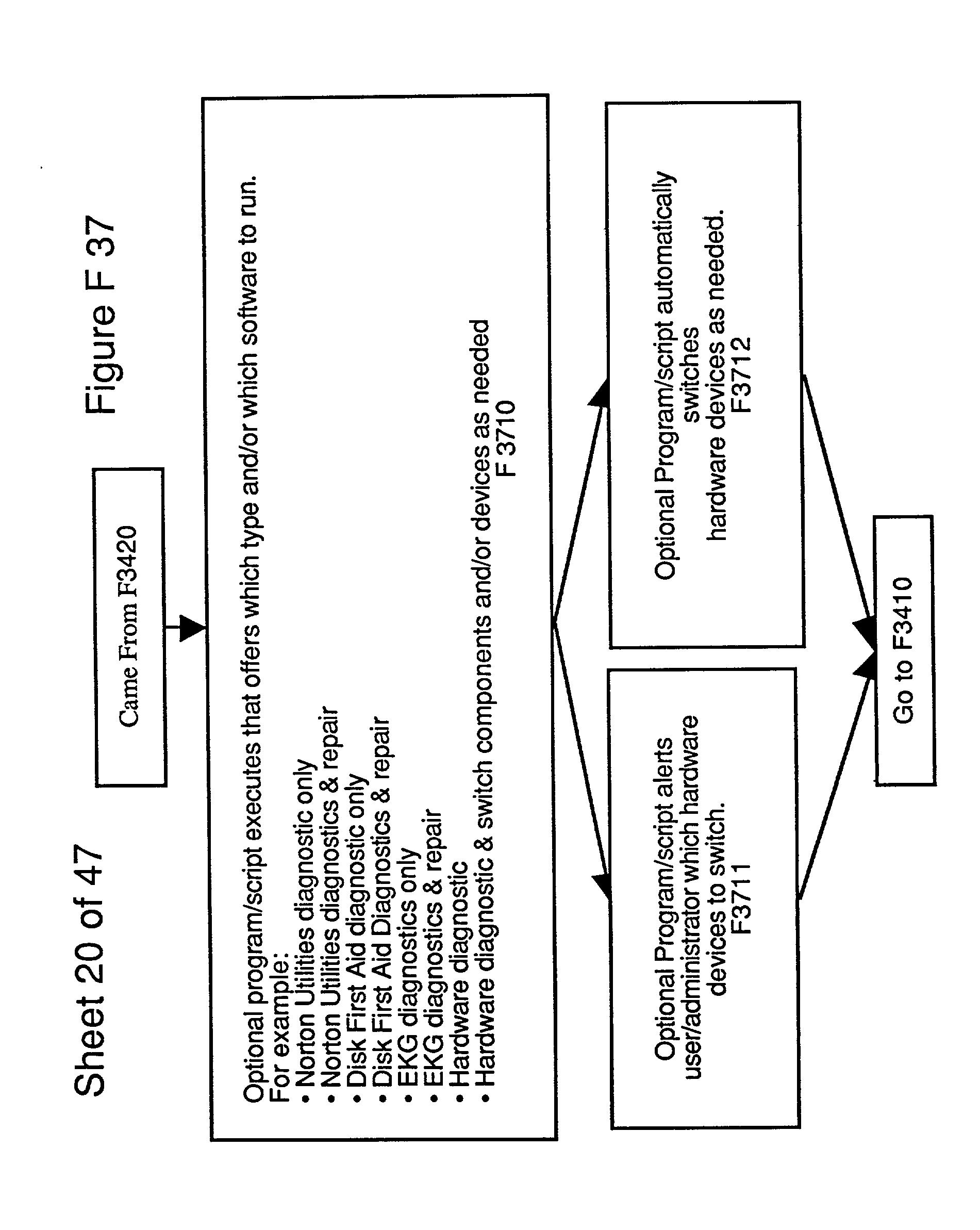 Figure US20020188887A1-20021212-P00047