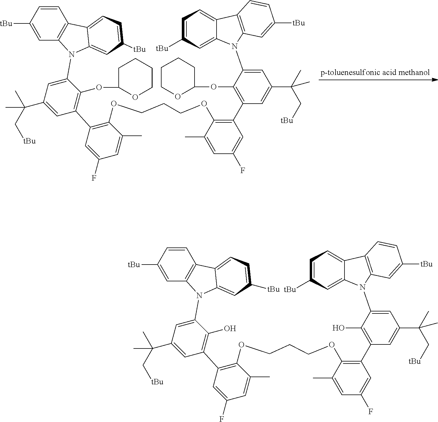 Figure US09527941-20161227-C00045