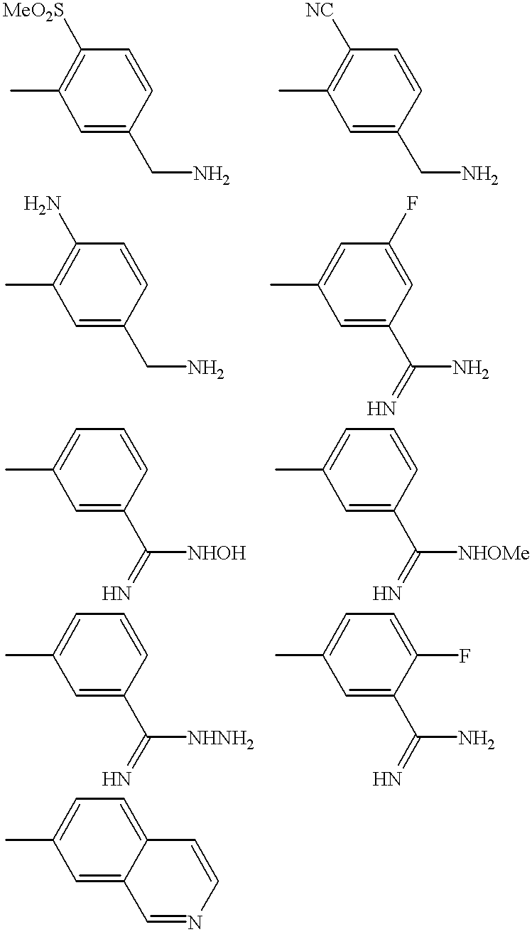 Figure US06376515-20020423-C00087