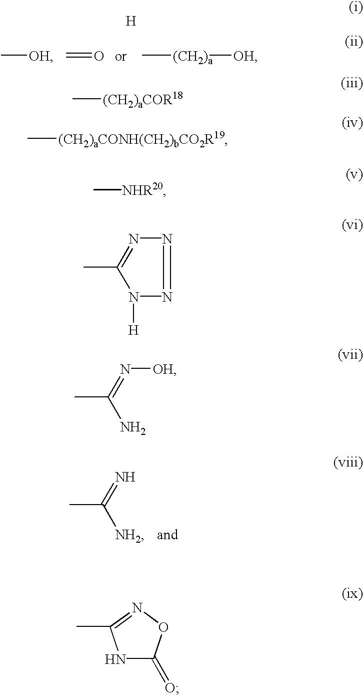 Figure US06407140-20020618-C00037