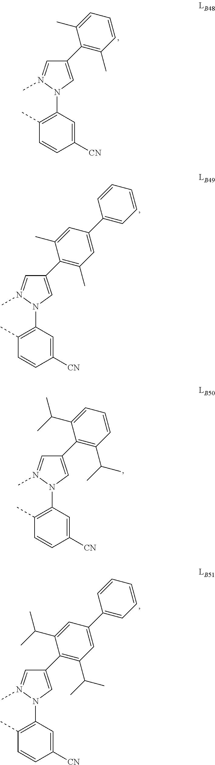 Figure US09905785-20180227-C00508