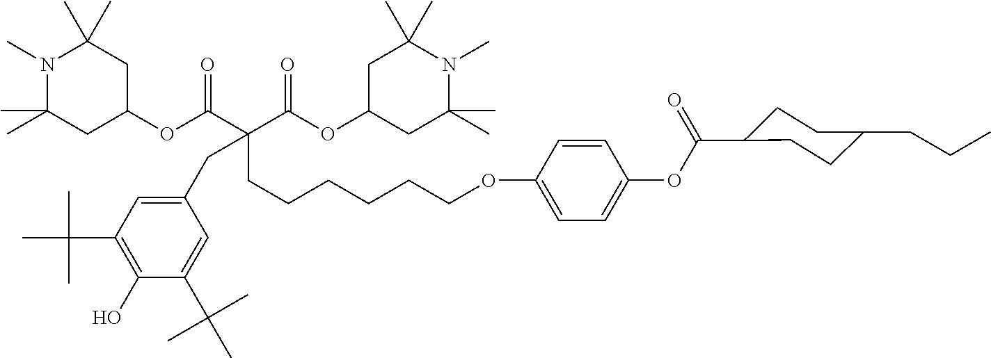 Figure US08431039-20130430-C00042
