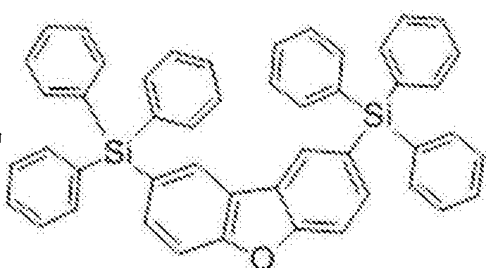 Figure CN107735880AD00602