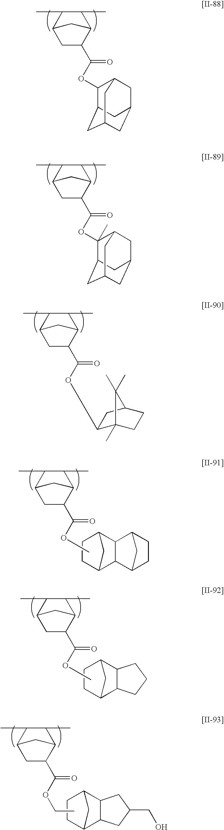 Figure US20030186161A1-20031002-C00074