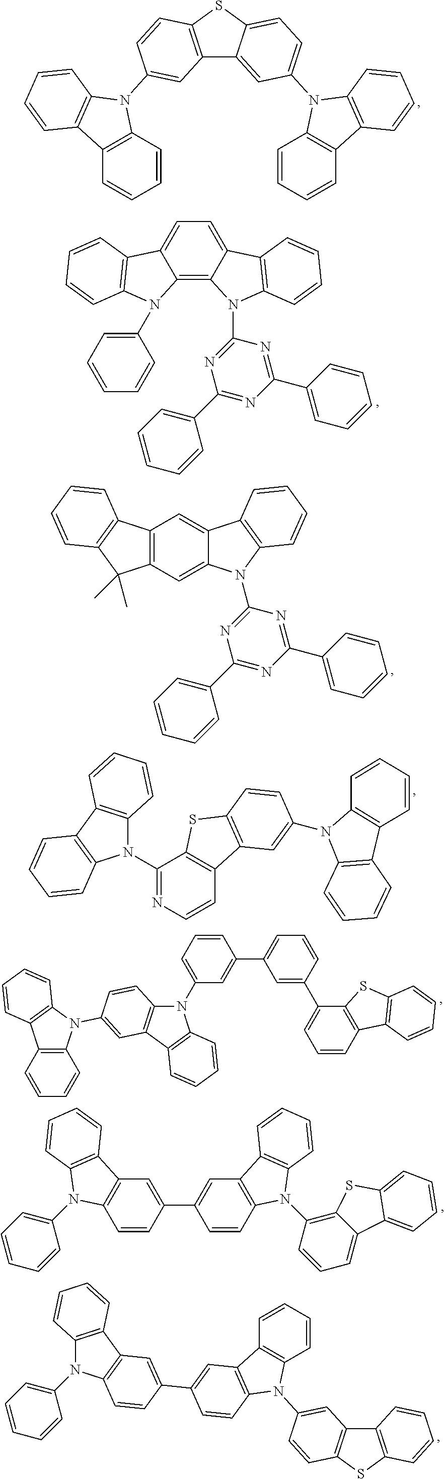 Figure US09859510-20180102-C00028