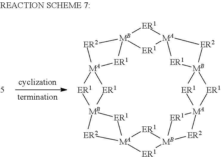 Figure US20110030784A1-20110210-C00016