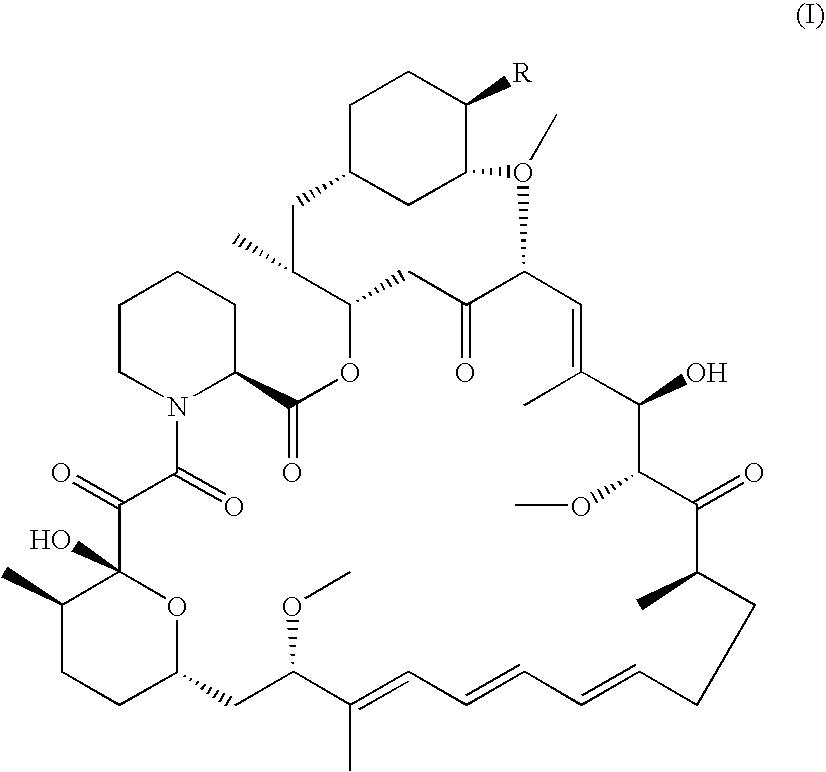 Figure US07153957-20061226-C00012