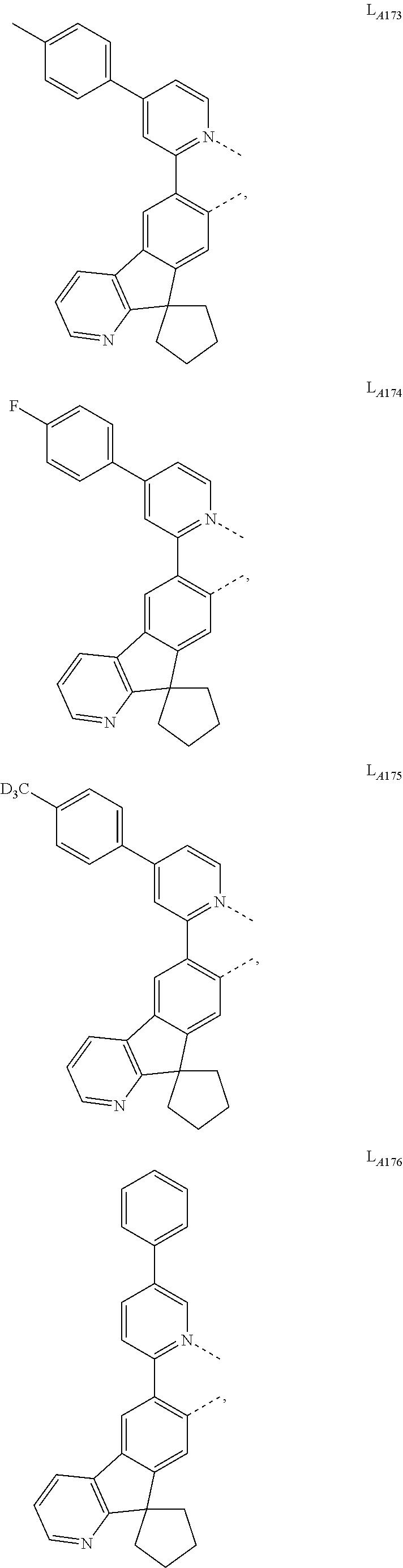 Figure US10003034-20180619-C00089