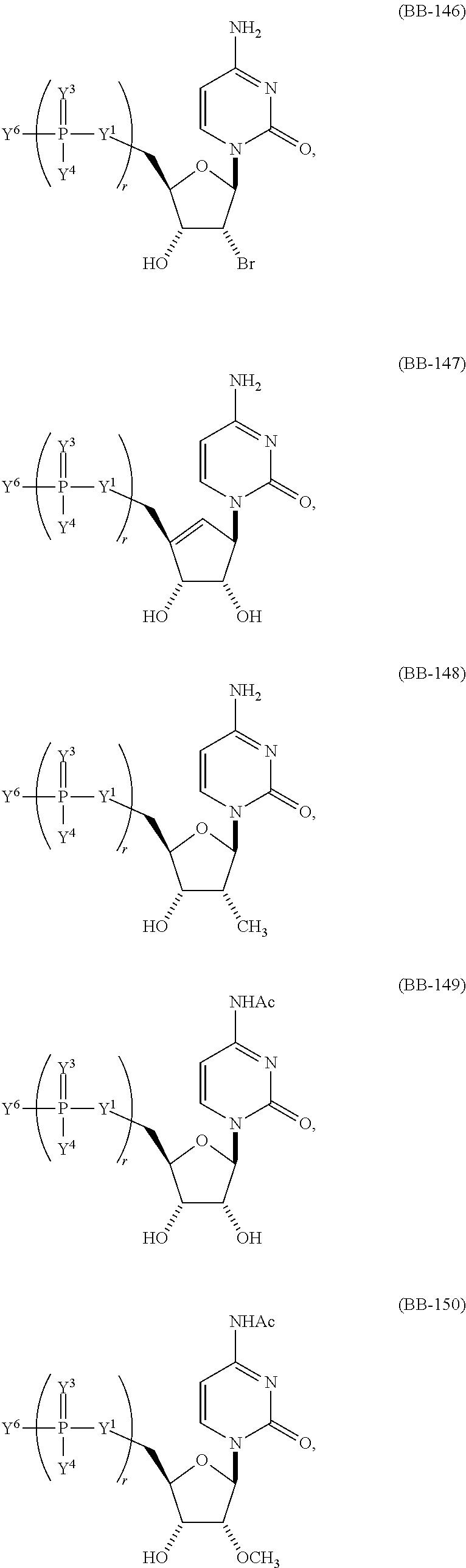Figure US09271996-20160301-C00062