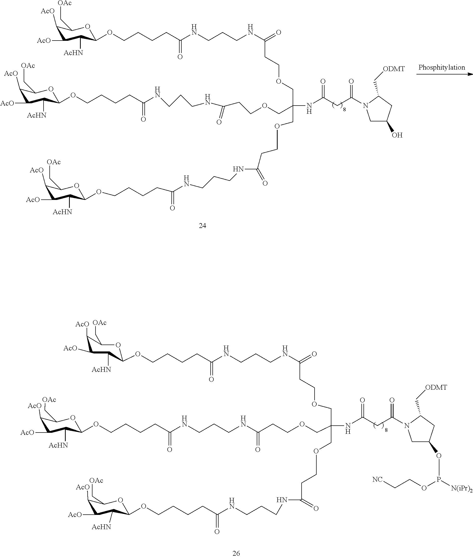 Figure US09994855-20180612-C00154