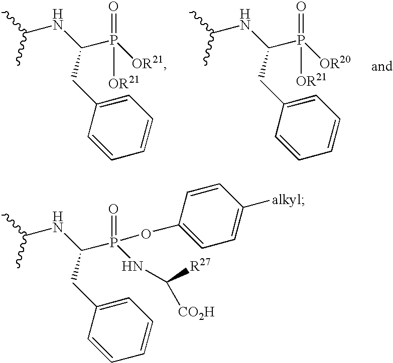Figure US08871720-20141028-C00010