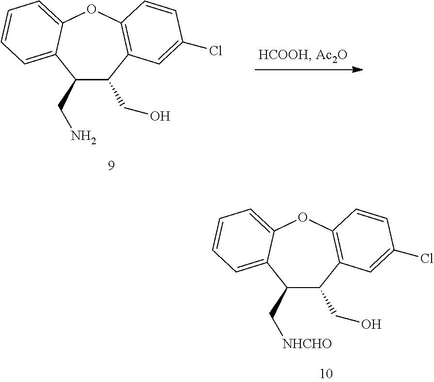 Figure US08653280-20140218-C00042