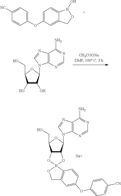 Figure US09566289-20170214-C00241