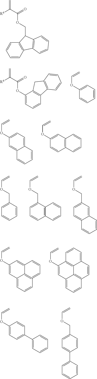 Figure US09040223-20150526-C00023