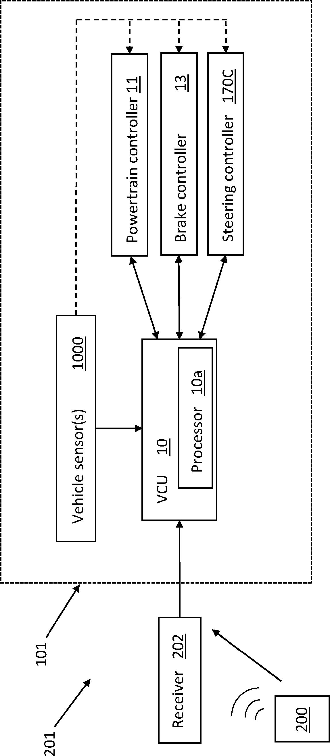 Figure GB2559168A_D0012