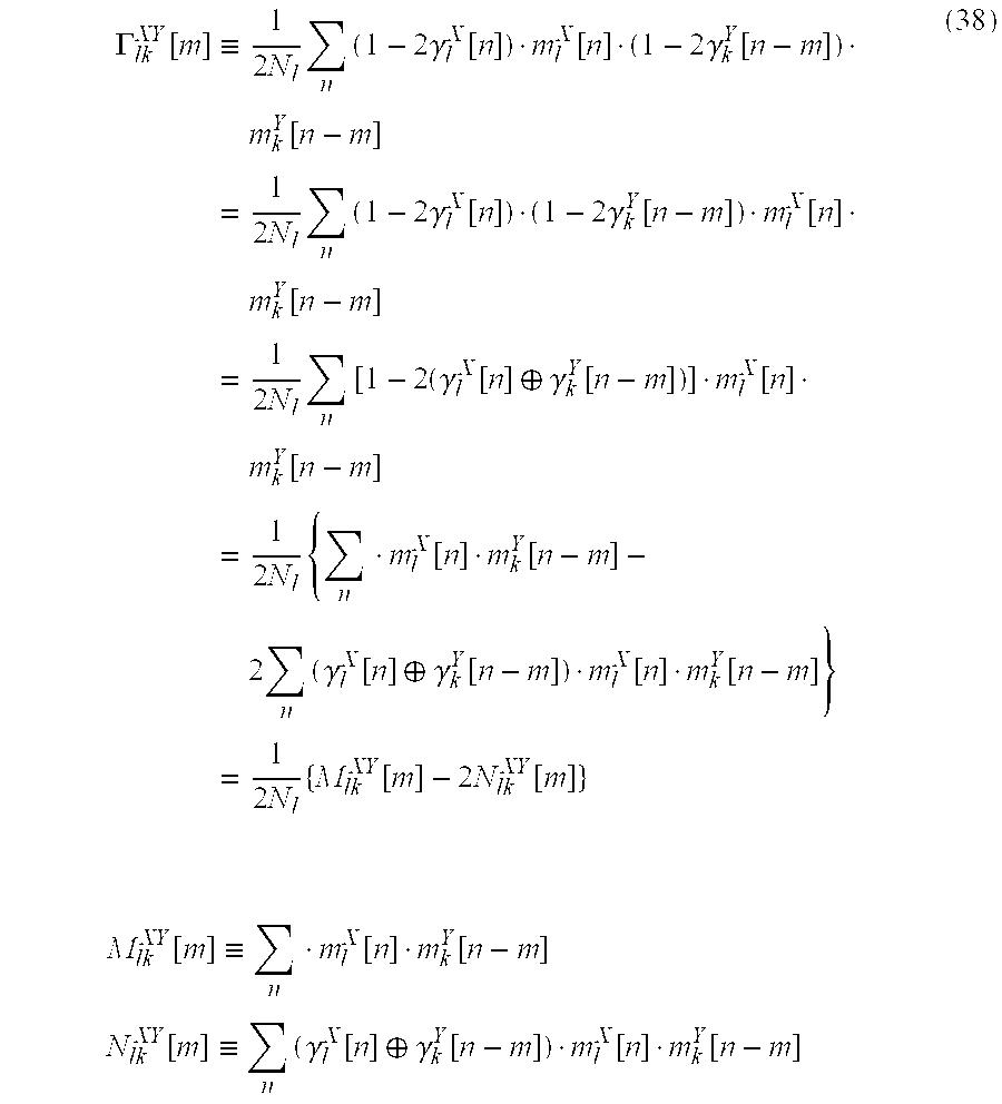 Figure US20030128739A1-20030710-M00064