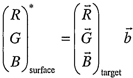 Figure 112008016903494-pct00009