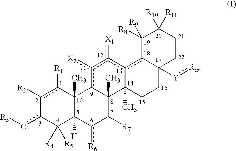Figure US20100041904A1-20100218-C00002